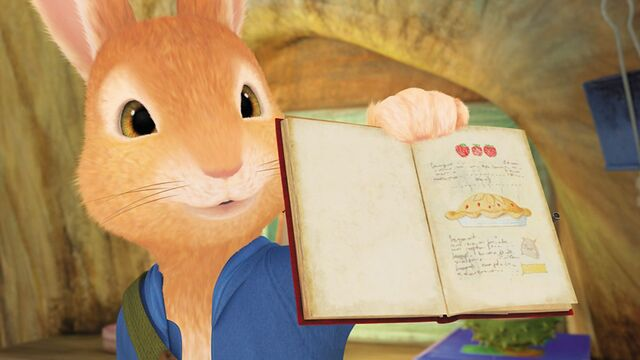 File:Peter-Rabbit-With-His-Mothers-Day-Pie-Recipes.jpg