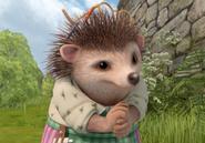 Mrs-Tiggy-Winkle-Character