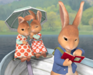 Peter-Rabbit-Sisters-And-Brothers-Together-Nick-Jr-Image