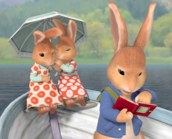 File:Peter-Rabbit-Sisters-And-Brothers-Together-Nick-Jr-Image.png