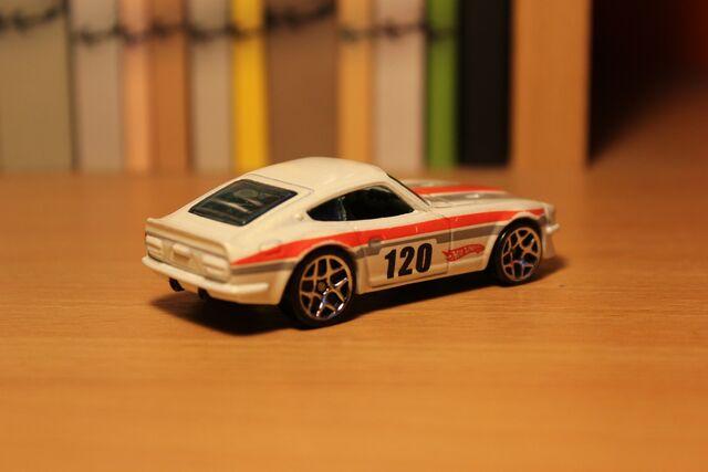 File:Datsun 240Z 02.JPG