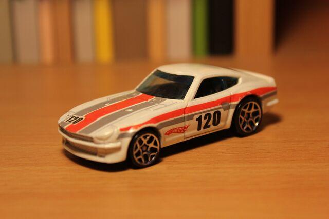 File:Datsun 240Z 01.JPG