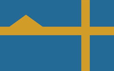 Valeshiran Flag Armahn Rule