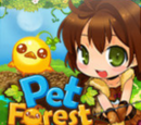 Pet Forest Wiki