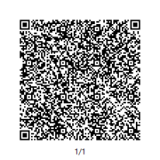 Calculator QR