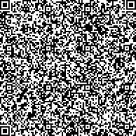 0FILES v1 0 7 3of7