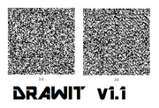 DrawIt v1.1