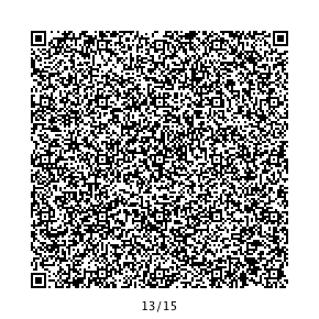 Qr012