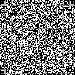 SEESORTS.v1 0 0 QR1of3