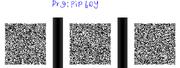 PIPBOYV1QR
