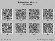 Debugame1.0.2