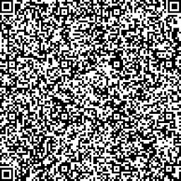 SEESORTS.v1 0 0 QR2of3