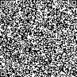 LIFECA v1-0-1 03of10