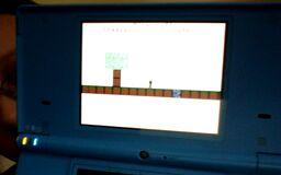 Minecraftpic1000