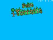 Petit Terraria demo 00
