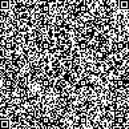 KLOTSKI v1-0-0 2of3