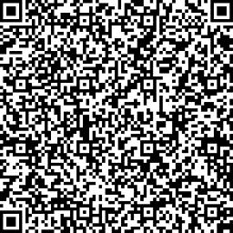 HEXPIPES v1-0-0 4of4