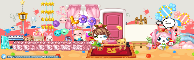 File:Desp 9999000000000000000000000062512153-myhome.png