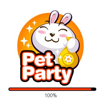File:Pet party loading screen 1.jpg