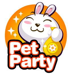 File:Pet party logo 1.jpg