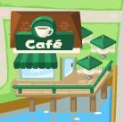 Cafe 1110