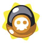 Build-a-scarecrow mystery egg