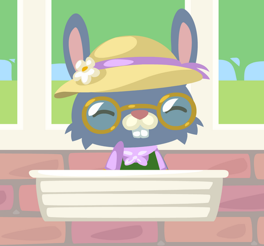 File:Mrs. Appleblossom at Store.png