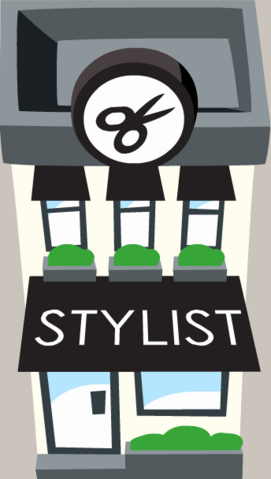 File:Stylist.png