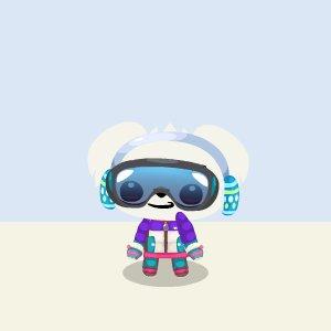 File:Watergirl!.jpg