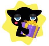 Hideeni presents