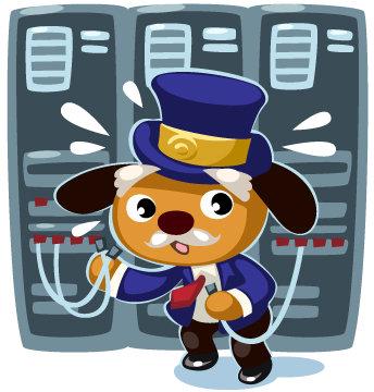File:Server Problems.png