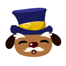 File:Mayor's face.png