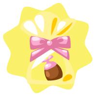 File:Easter seed.jpg