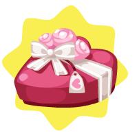 File:I Love Chocolate Box.png