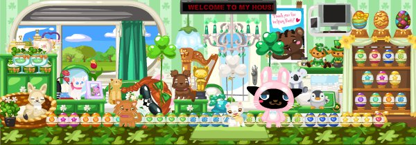File:Hideeni (with Easter Bunny costume)).jpg