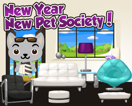 File:New Pet Society Theme.jpg