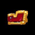 Sleighfish