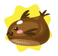 Chestnutfish