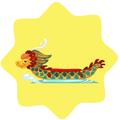 Dragon-Boat-Bench