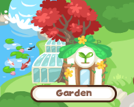 File:New garden store.png