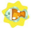 Oktoberfest Drink Fish