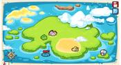 Treasure map 0810