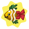 Festivefish