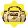 Mon petit cheri handbag