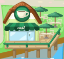 File:New Cafe.png