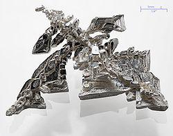 File:250px-Silver crystal.jpg