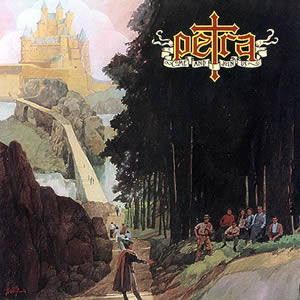 File:Petra Come and Join Us.jpg
