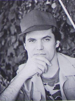 File:John Slick 1981.jpg