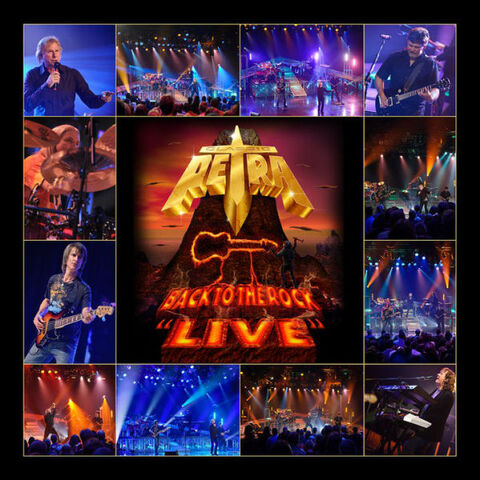 File:Petra back to the rock live.jpg