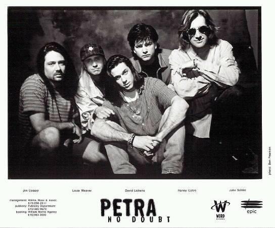 File:Petra 1995 c.jpg